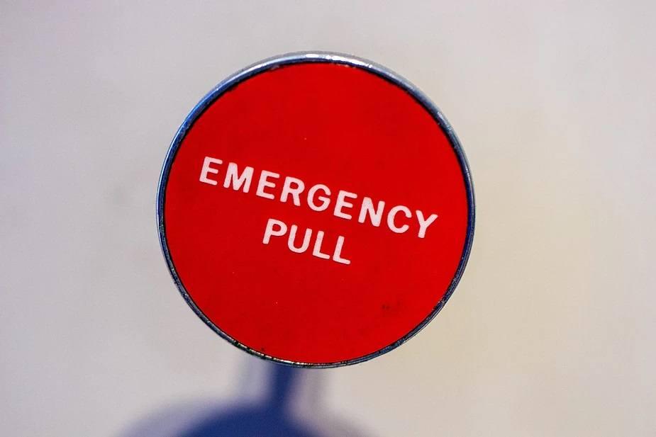 Situația de urgență sau forța majoră?