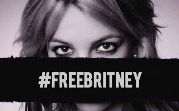 #freeBritney, conservatorship și interzisul judecătoresc după decizia CCR nr. 601/2020